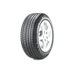 2055516-pirelli-p7-91v