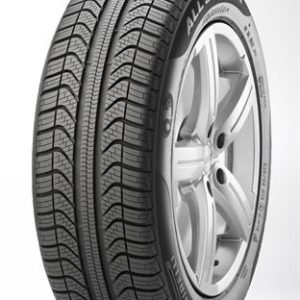 Pirelli_Cinturato All Season_off_low_01