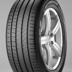 Pirelli_Scorpion Verde_off_low_01