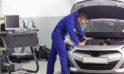 Tagliando Auto: cos'è e quando farlo
