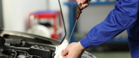 Cambio olio motore: perché farlo e ogni quanto