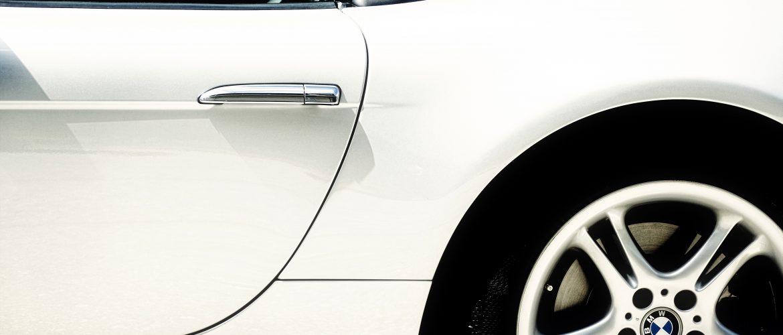Penumatico Run Flat: scopri cos'è e se va bene per la tua auto